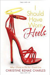 I_Should_Have_Worn_Heels